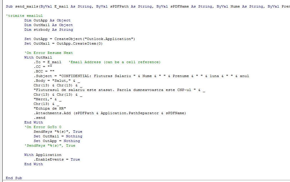 Send_emails_code_sample