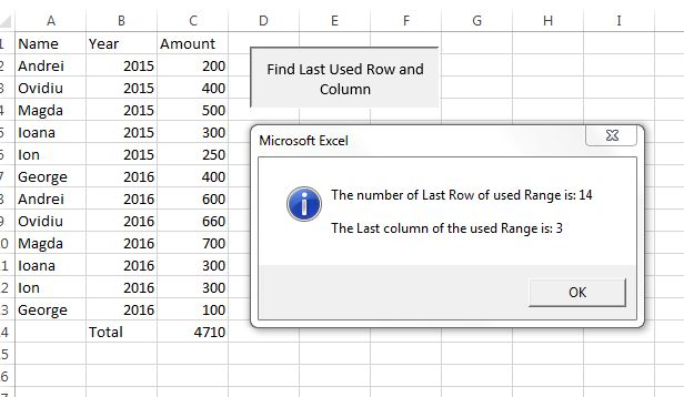 Excel Worksheetfunction Find Method Kidz Activities. Excel Vba Find The Last Row And Selection Type Name. Worksheet. Application Worksheetfunction Find At Mspartners.co
