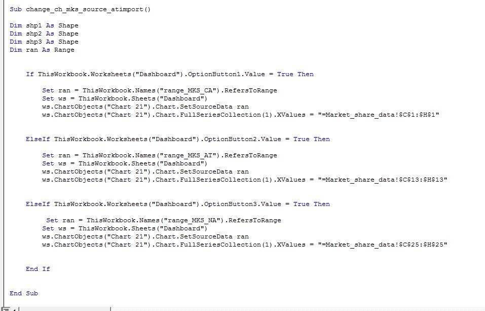 VBA Code sample7