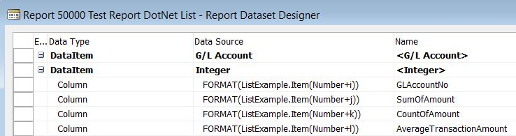 02-1_report-data-items-and-fields-dot-net-list