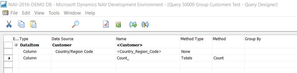 2-query-to-group-customers